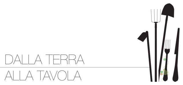 Terra Tavola
