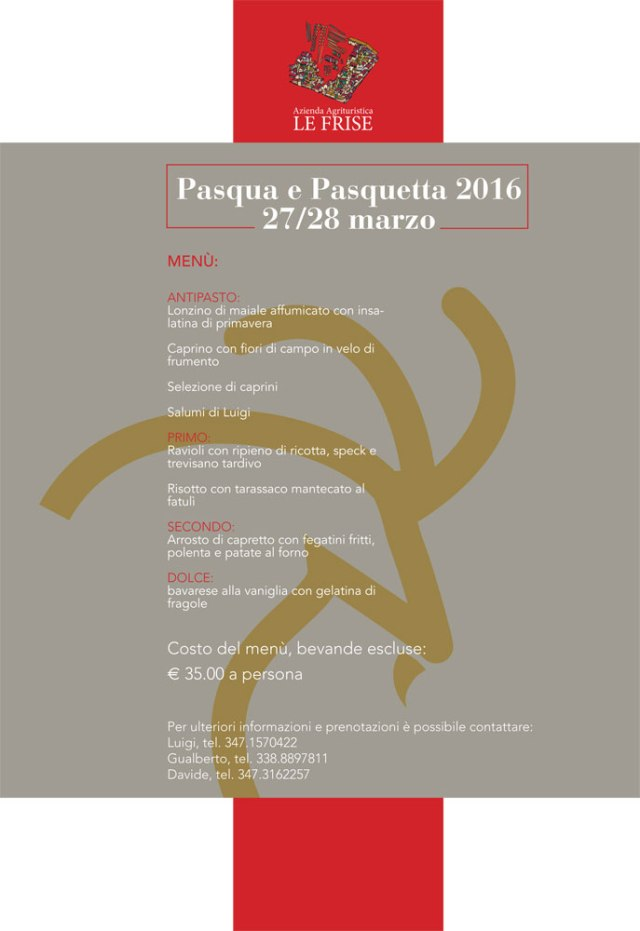 menu-pasqua-ok-frise-2016-x-andrea