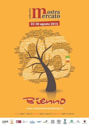 Vai al sito ufficiale della Mostra Mercato di Bienno 2015